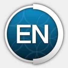 EndNote Basics