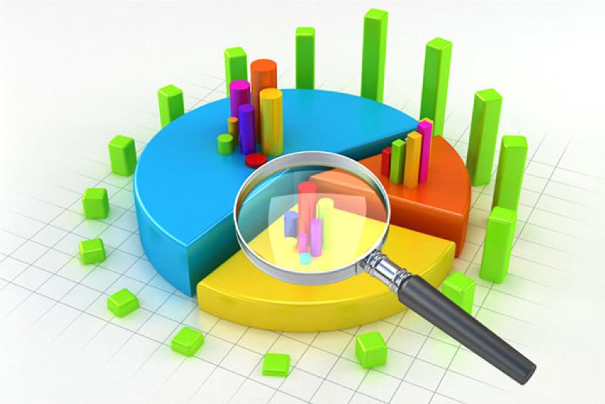 Excel: VLOOKUP data formula