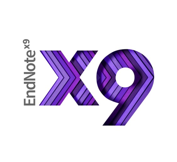 No Experience EndNote for Health Sciences