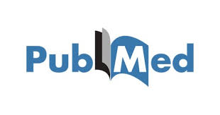 New PubMed: A Guided Tour