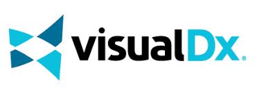 Resource Showcase: VisualDx