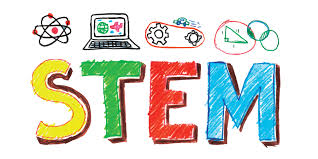 Promoting Inclusive Practices in STEM: The LSAMP Impact