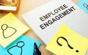 Re-Imagining Employee Engagement