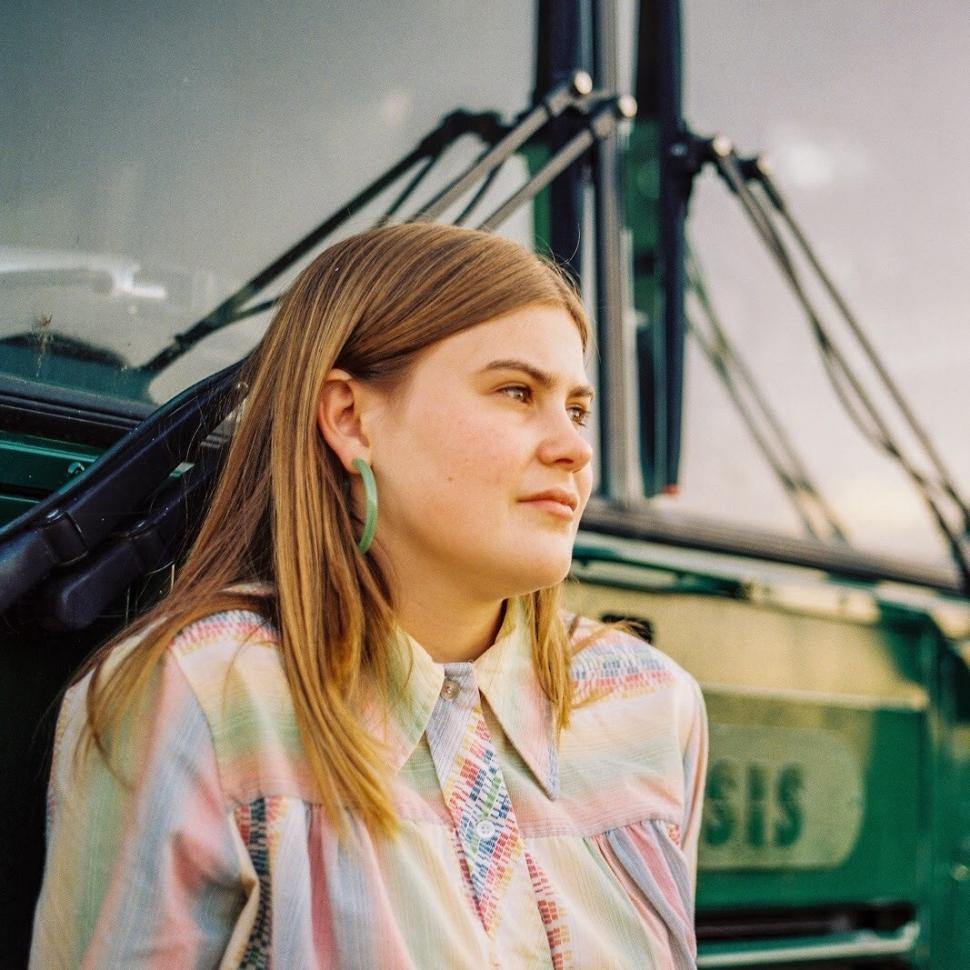 Longwood/Berklee Summer Music Series