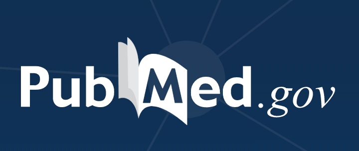 Introduction to the New PubMed Interface