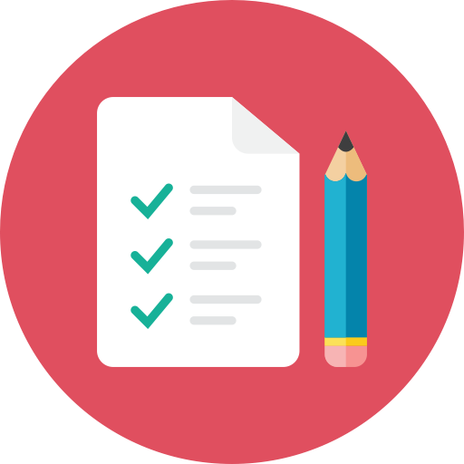 DMP 102: Writing a Data Management Plan