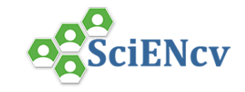 Introduction to SciENcv