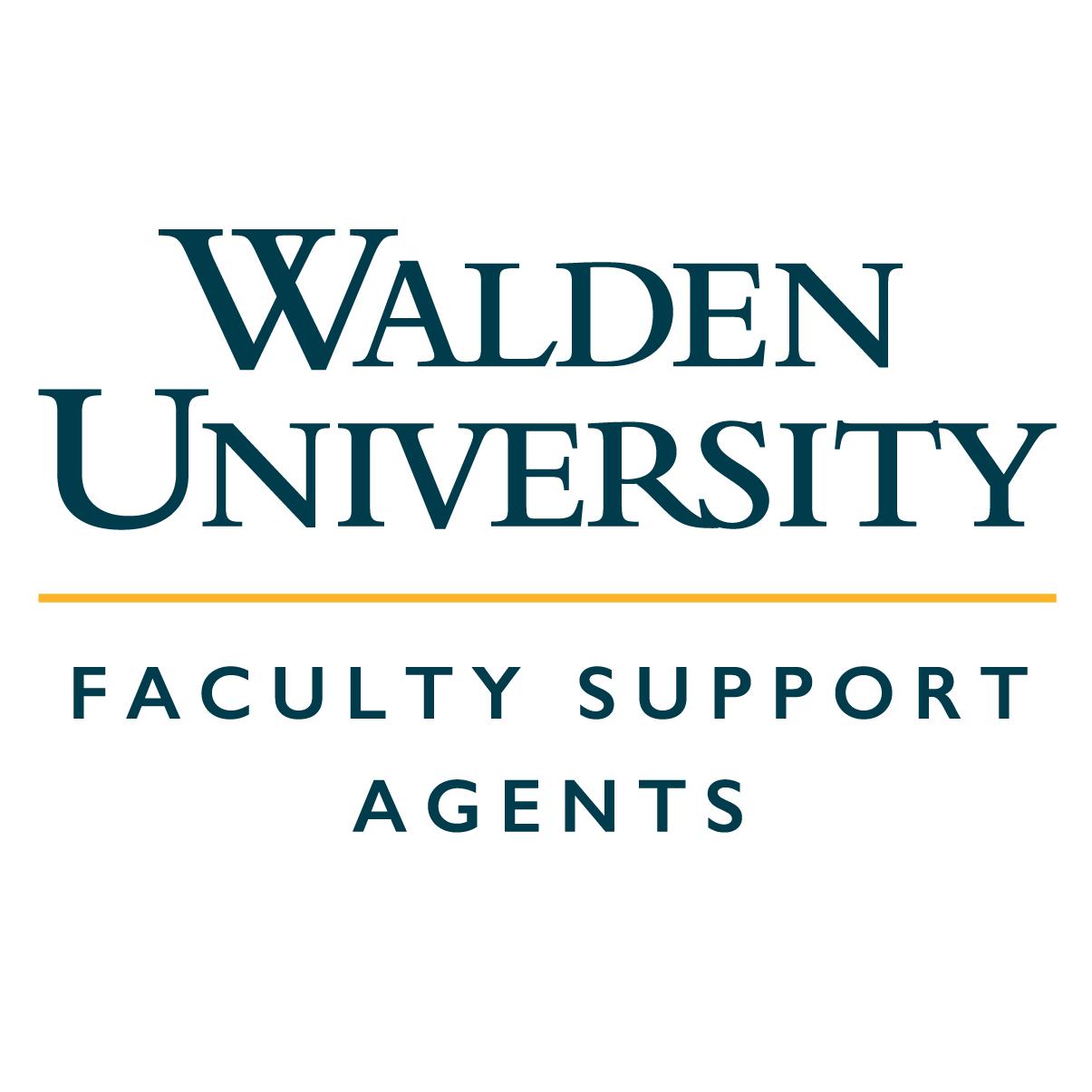 Workshop: Walden Resources