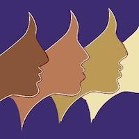 2020 Gleeson Library   Geschke Center Art+Feminism Wikipedia Edit-A-Thon