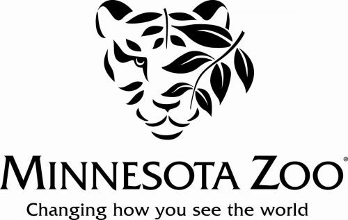 MN Zoomobile: World of Wildlife