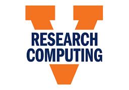 Using Bioinformatics Tools on Rivanna