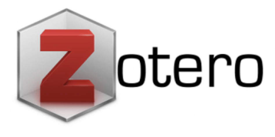 Introduction to Zotero for Laptop Users