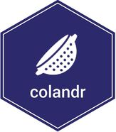 Introduction to Colandr for Laptop Users