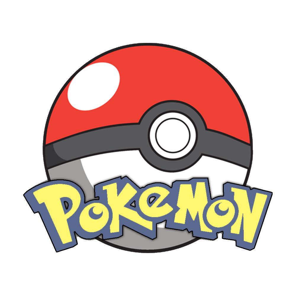 Postponed-**SPRING BREAK**~ Pokemon Party