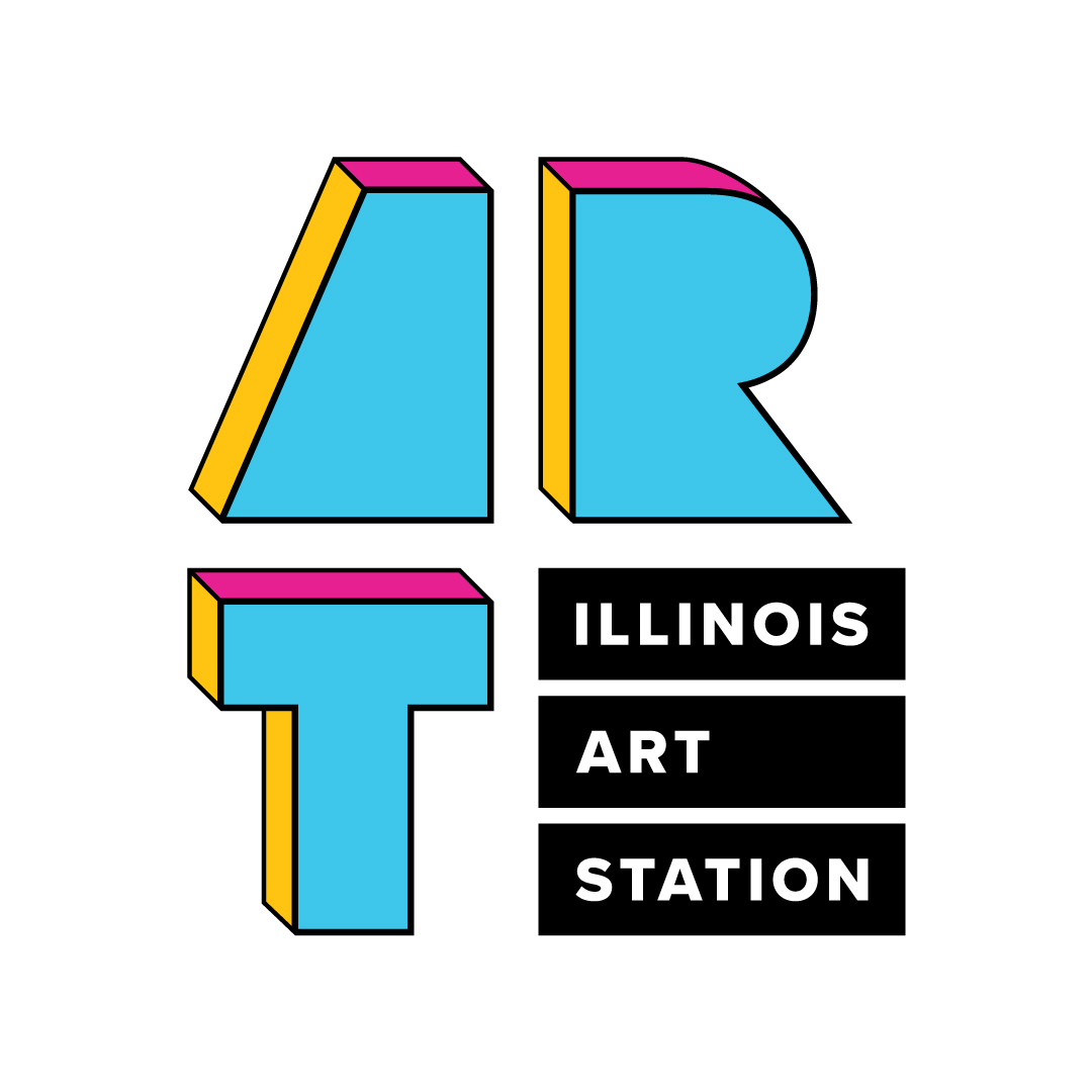 Itsy Arts – Provided by Illinois Art Station