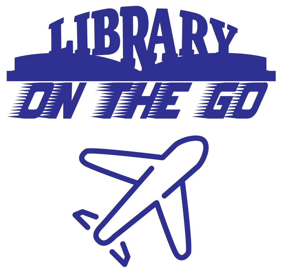 Library on the Go: Waco Regional Airport