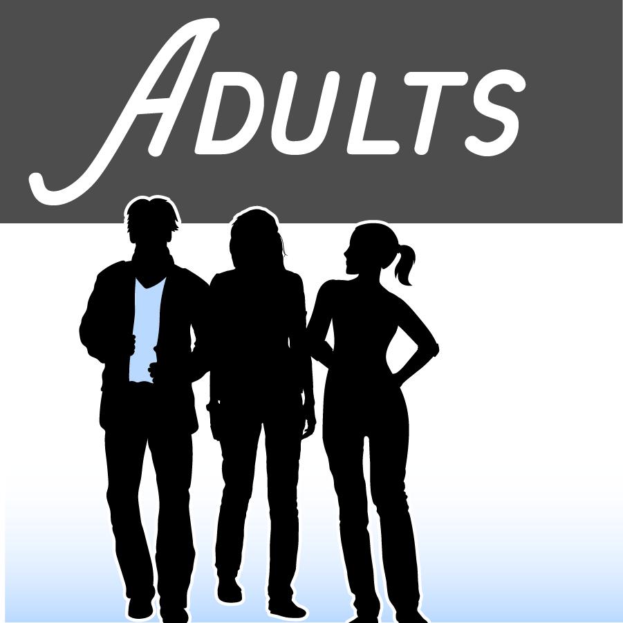 Job Hunting Workshop - Interview Skills