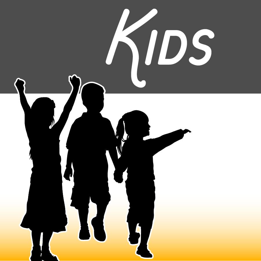 Kids Roblox Club