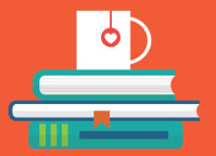 Afternoon Books and Tea at the Lynden Library