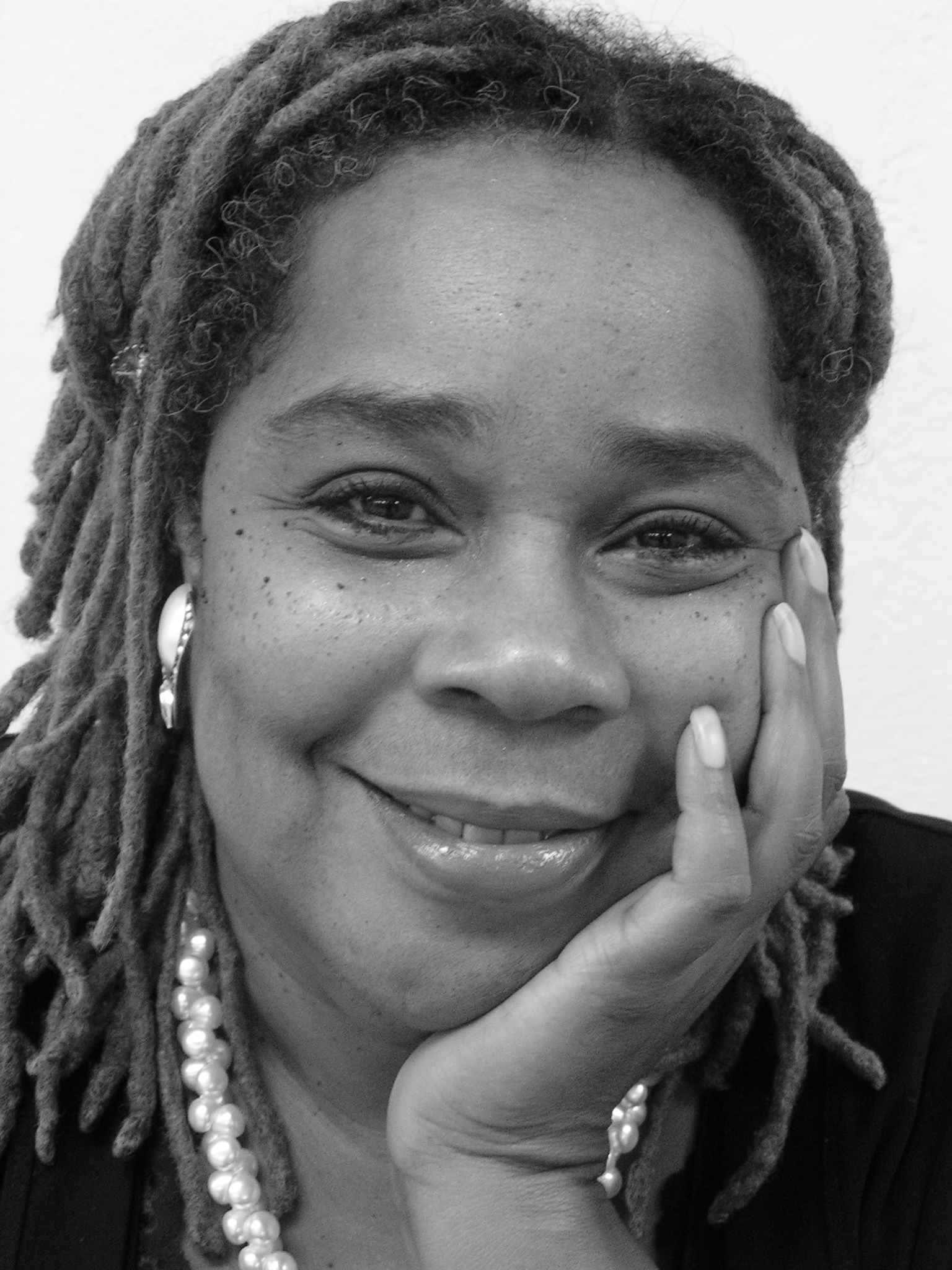 Angel in the Outhouse: Stories of the Civil Rights Movement by Kathya Alexander