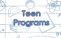 Video Game Night for Tweens and Teens (OSB)