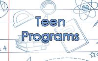 Teen VR Gaming (BRB)