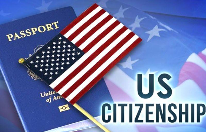 Virtual Citizenship Class