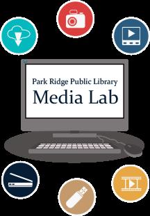 Media Lab Orientation