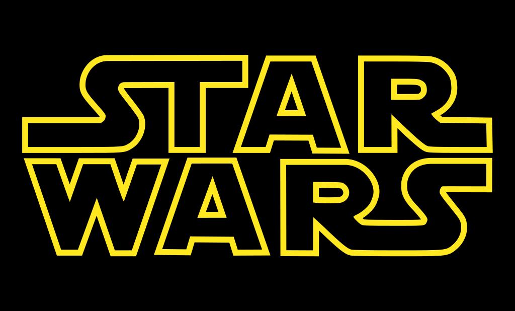 Virtual Teen Trivia: Star Wars | Grades 6-12