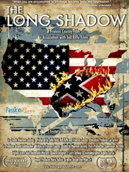 """""""The Long Shadow"""" - Q&A with Frances Causey"""
