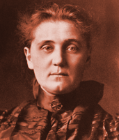 IN-PERSON Democracy in America: A Social Gathering with Jane Addams