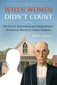 When Women Didn't Count