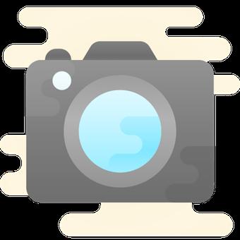 Intro to Photographic Resources