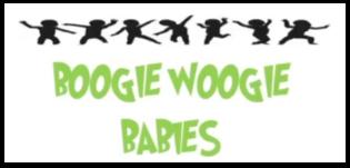ONLINE Boogie Woogie Babies