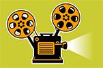 Bailey Cinemates Film Club