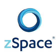 zSpace Show & Tell