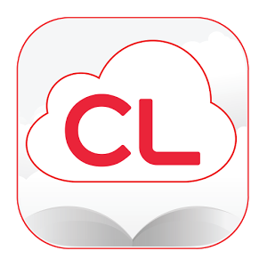 CloudLibrary Show & Tell