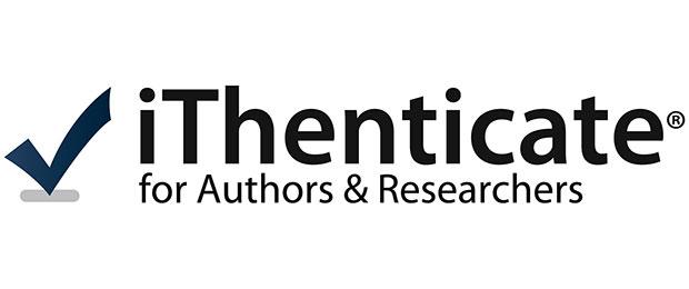 Preventing Plagiarism: Utilizing iThenticate Plagiarism Prevention Tool