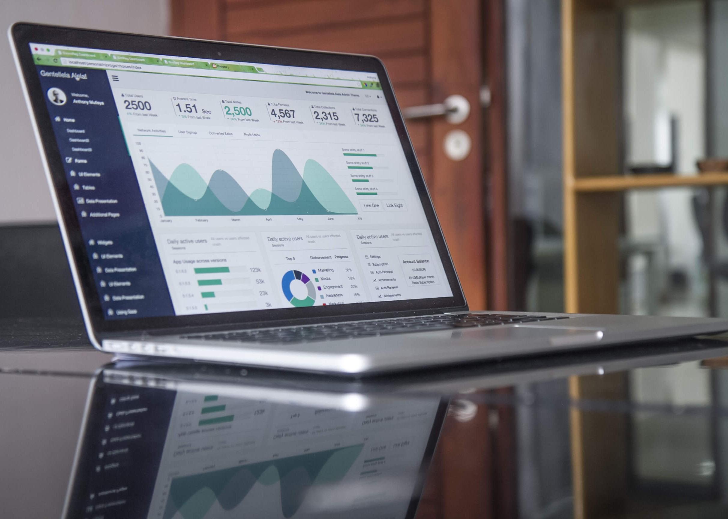 Writing an Effective Data Management Plan