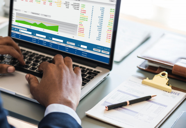 Writing an Effective Data Management Plan for Grants