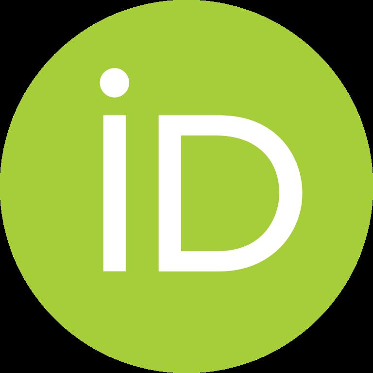 ORCID iD Workshop