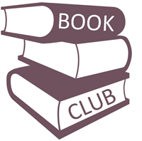 Eclectic 4th Thursday Book Club