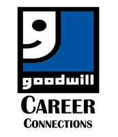 Goodwill Career Connections