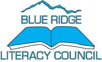 Blue Ridge Literacy Council Office Hours