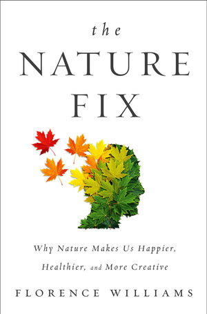 The Nature Fix Book Group