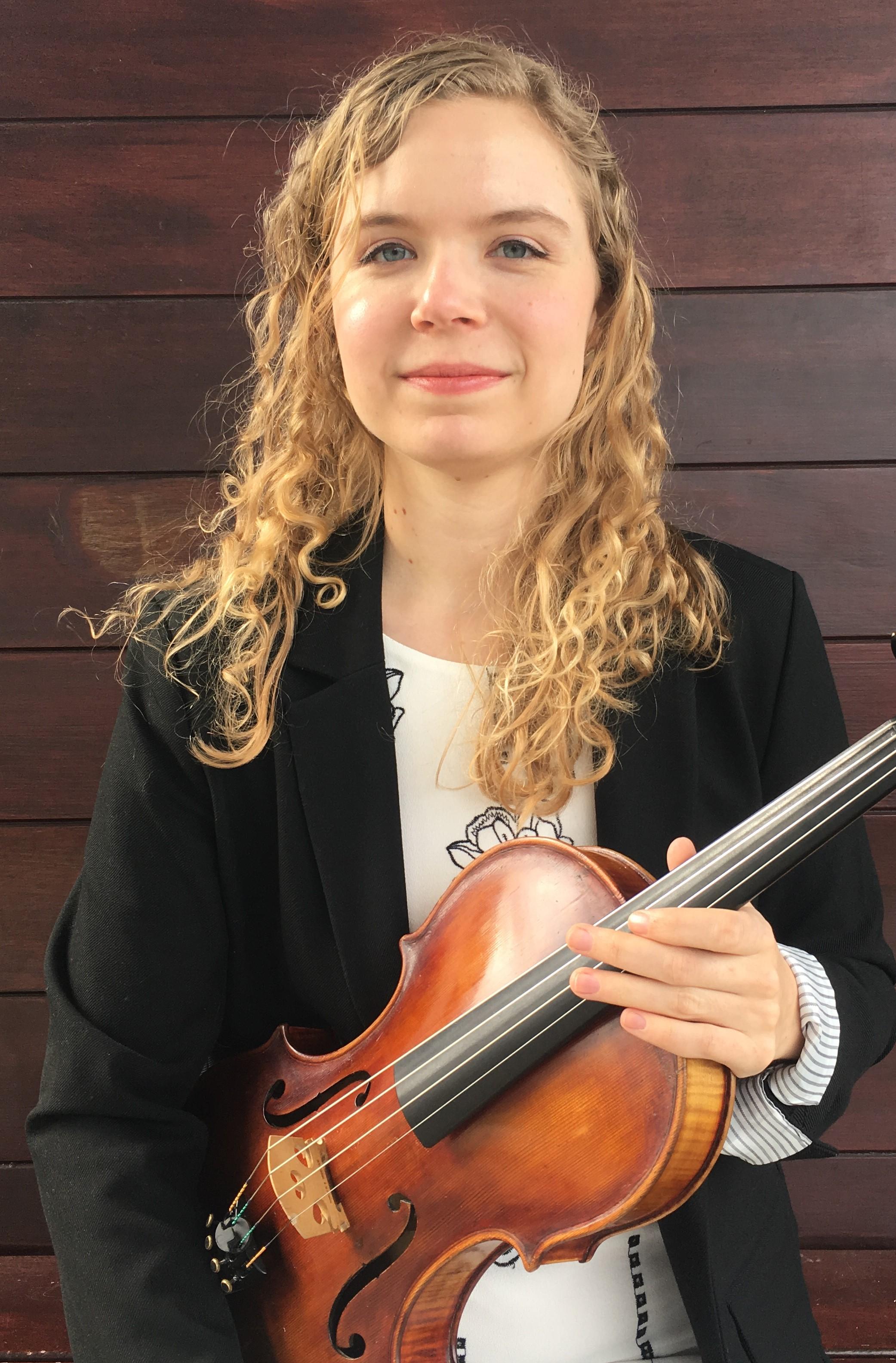 Classical Music in Quarantine