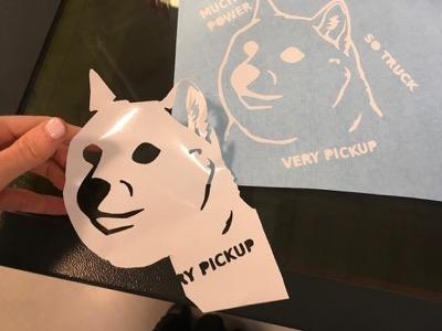 Google Drawings 101: Sticker Design