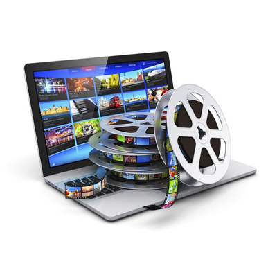 Introduction to Streaming Video