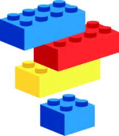 LEGO and WEDO Club