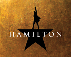 Introduction to Hamilton: The Musical